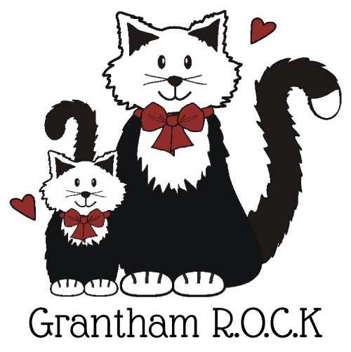 grantham-rock-profile-500