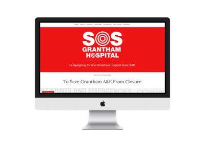 sosgranthamhospital.org.uk<img alt='' src='https://secure.gravatar.com/avatar/a12e84e094bedf4598f6c4862824a13d?s=92&d=mm&r=g' srcset='https://secure.gravatar.com/avatar/a12e84e094bedf4598f6c4862824a13d?s=184&d=mm&r=g 2x' class='avatar avatar-92 photo' height='92' width='92' />