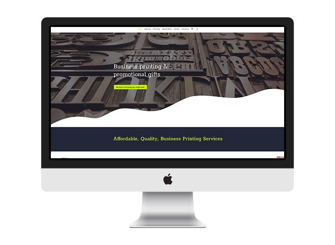 businessprintuk.co.uk