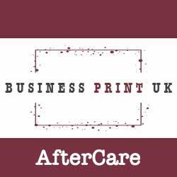 business-print-uk-aftercare-logo